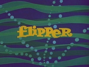Flipper_Title_Screen