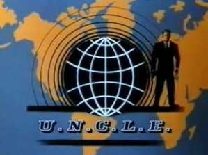 The_Man_from_U.N.C.L.E