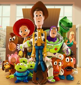 toy_story_by_xric-d48nyar